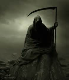 25+ best ideas about Grim reaper on Pinterest   Grim