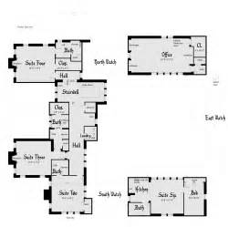 mansion floor plans castle declan castle plan tyree house plans