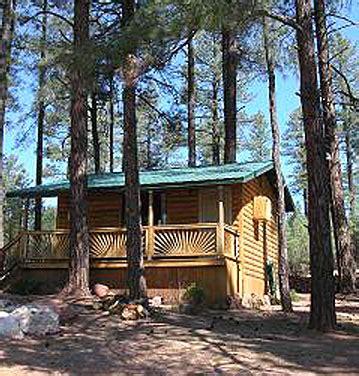 christopher creek cabins elk cabins christopher creek arizona