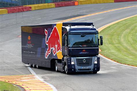 renault truck magnum renault trucks corporate press releases renault magnum