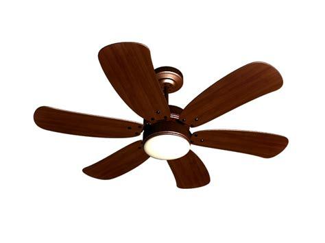 reclaimed wood ceiling fan lighting design ideas all wood ceiling fan with light in