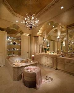 ♚queen glam♚ - DREAM HOME | Pinterest - image #2817988 by ...