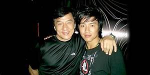 Jackie Chan's Disciple Jack Tu - Martial Arts & Action ...