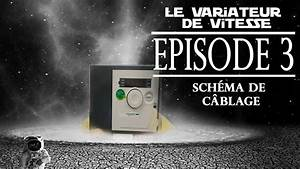 Variateur De Vitesse : variateur de vitesse 03 sch ma de c blage youtube ~ Farleysfitness.com Idées de Décoration