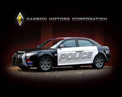 Police Desktop Motors Carbon Wallpapers Polisi Depan
