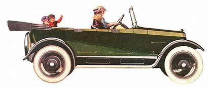 Overland Cars Illustration Clip Illustrations Downloads Digital