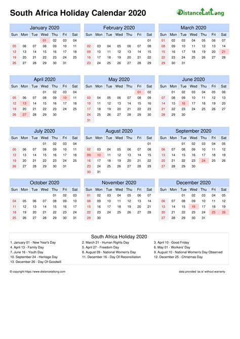 calendar horizontal month week grid sunday  saturday