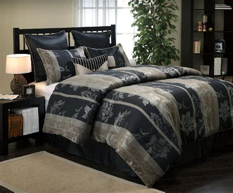 top comforter sets best bedding set in california king quality cal king 6304