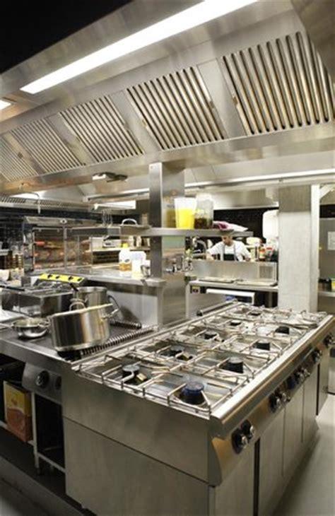 belfort cuisine belfort restaurant gent restaurantbeoordelingen