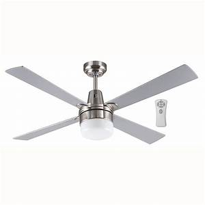 Kimberley ii ceiling fan with light remote control