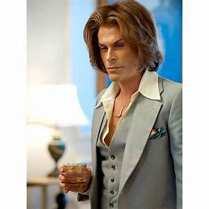Behind the Candelabra's Poison Kisses   Stand By For Mind ...