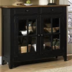 kitchen servers furniture liberty furniture al fresco server reviews wayfair