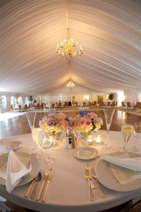 Hyatt Regency Greenwich Weddings  Get Prices For Wedding