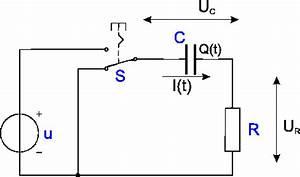 Spannungsabfall Widerstand Berechnen : grundkurs iiib f r physiker ~ Themetempest.com Abrechnung