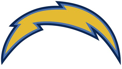 Download Vector Illustrator .ai San Diego Chargers Free