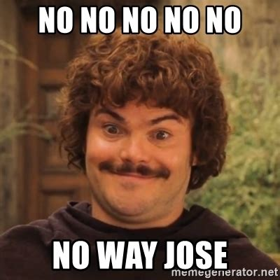 Jose Meme - image gallery jose meme