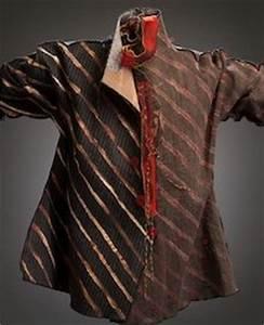 Deborah Cross Art - Clothing - General* Pinterest