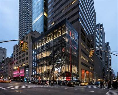 Urban Dense Areas Building Considerations