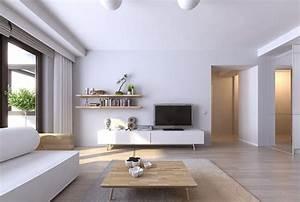 60, Best, Minimalist, Apartment, Design, Ideas, Images