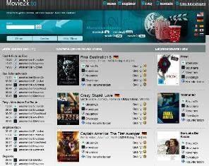 Tata To Filme Kostenlos : kinofilme online schauen kostenlos mit ~ Orissabook.com Haus und Dekorationen
