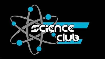 Science Club Designing Ambigram Logos Galore Shirts