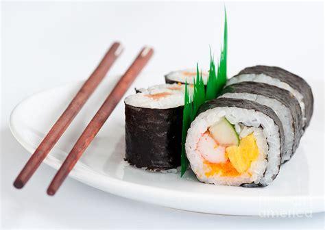 cuisine sushi image gallery japanese sushi cuisine