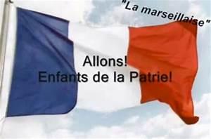 L Homme à La Moto Paroles : la marseillaise l 39 hymne fran ais paroles et musique ~ Medecine-chirurgie-esthetiques.com Avis de Voitures
