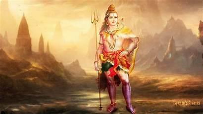 Shiva Lord Wallpapers 1080p God Shiv Hindu