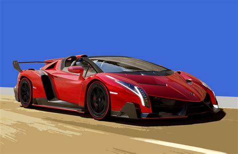 search results  lamborghini cars car reviews  car