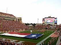 Darrell K Royal Texas Memorial Stadium Tickets Ut Home