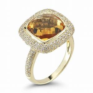 top 10 non diamond engagement ring types for a more unique With unique non diamond wedding rings