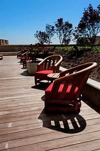 Rigipsdecke Unterkonstruktion Holz : terrasse mit bangkirai unterkonstruktion wissenswertes ~ Frokenaadalensverden.com Haus und Dekorationen