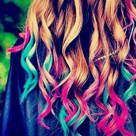 25 Best Ideas About Pink Hair Streaks On Pinterest Pink