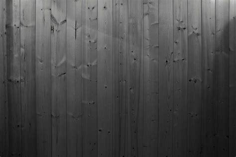 Painted Black Wood Floors   Feel The Home