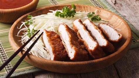 affordable michelin starred restaurants  tokyo