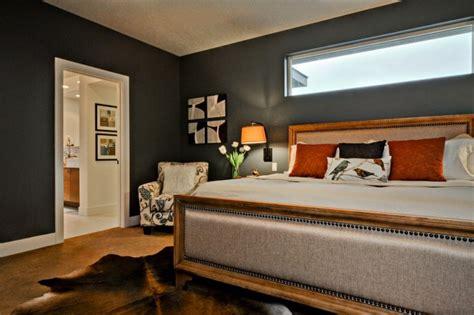 cool bedroom ideas   basement