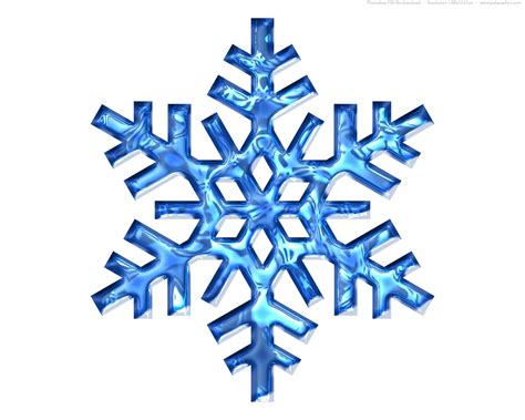 Snowflake Clipart Snowflake Image Clipart Clipart Best