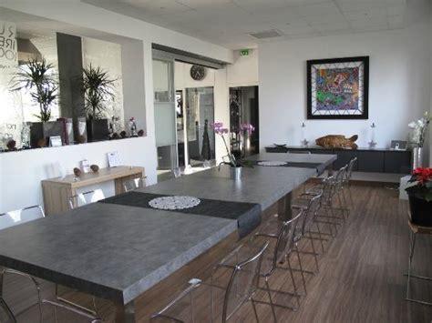atelier de cuisine toulouse cuisin l 39 espace atelier de cuisine photo de cuisin 39 easy
