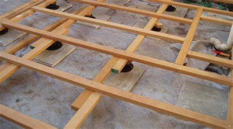 prix d une terrasse bois co 251 t moyen tarif de pose prix pose