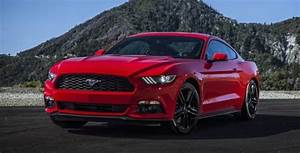 New 2020 Ford Mustang EcoBoost Specs, Review, Fastback | FORD 2021