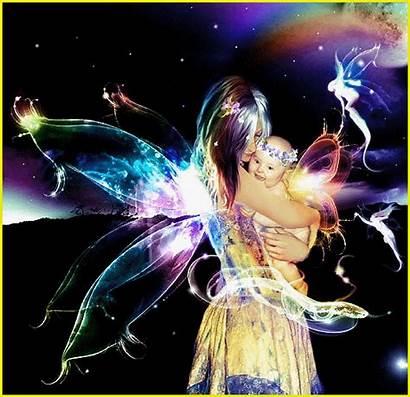 Fairy Fairies Fanpop Mystical