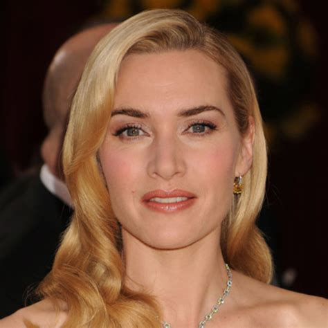 Kate Winslet - Spouse, Titanic & Age - Biography