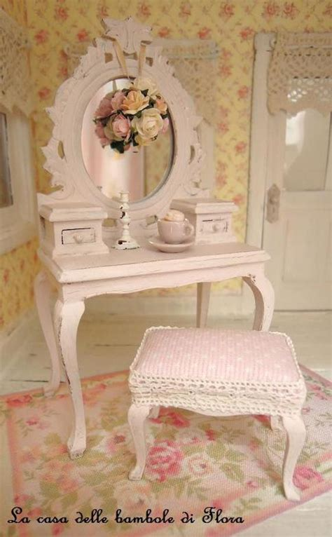 princess vanity table reserved pale pink princess dressing table and stool 1 12