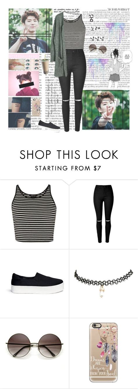 24 best images about outfits inspired by Monsta X on Pinterest | Inspired outfits Kpop outfits ...