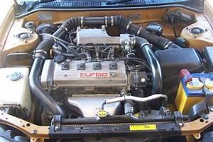 94 7afe Turbo Kit