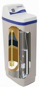 Quel Adoucisseur D Eau Choisir : adoucisseurs d 39 eau eco energie concept cognac ~ Dailycaller-alerts.com Idées de Décoration