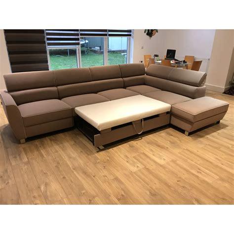 modular l shaped sofa novel l shaped modular sofa bed sofas sena home furniture
