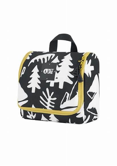 Gryll Organic Travel Kit
