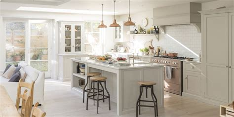 white kitchen cabinet paint colors painting cabinets white