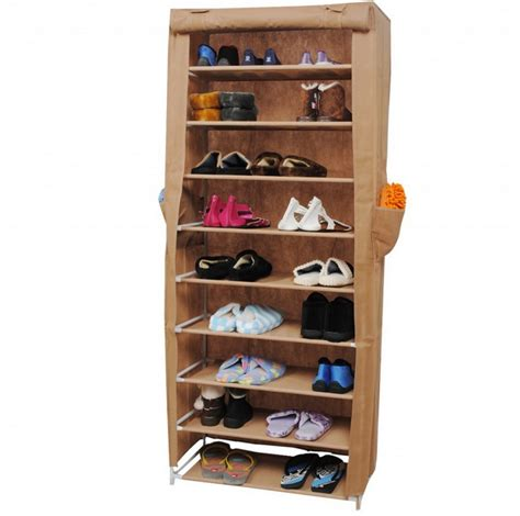 vertical shoe rack vertical shoe cabinet interesting ideas for home